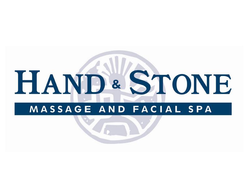 Hand & Stone Spa