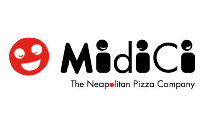 MidiCi – The Neapolitan Pizza Company