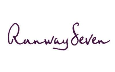 Runway Seven