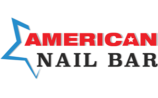 American Nail Bar