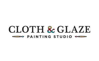Cloth & Glaze