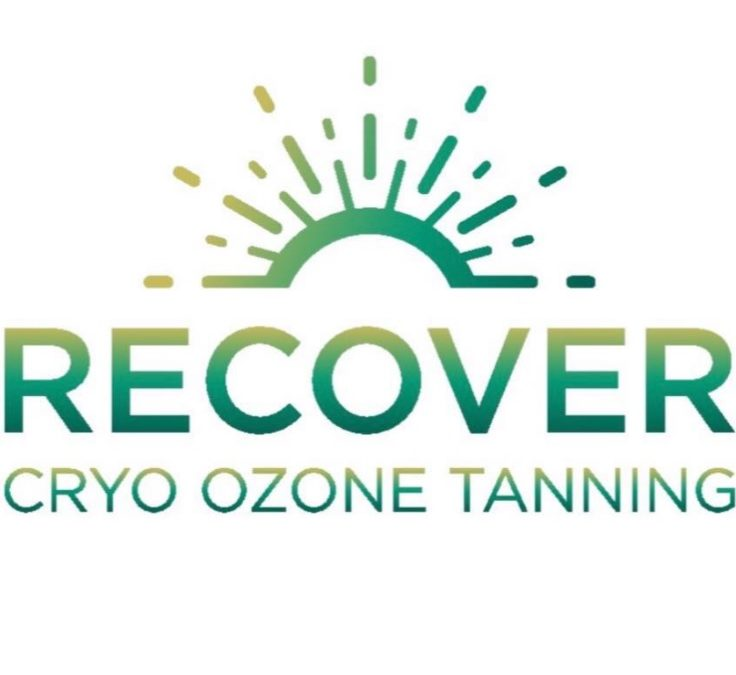 Recover Cryotherapy