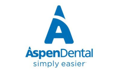 Aspen Dental – Coming Soon!