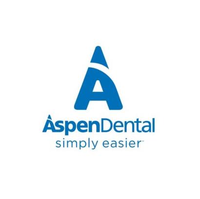 Aspen Dental – Coming Soon!