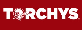 Torchy's Tacos – Coming Soon!