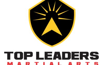 Top Leaders Martial Arts  – Opening January 4!