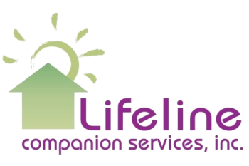 Lifeline Companion Services Logo