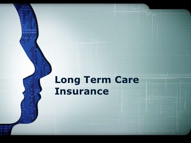 insurance card photo