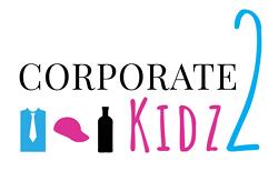 Corporate 2 Kidz