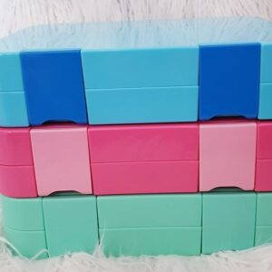 Personalised Bento Box