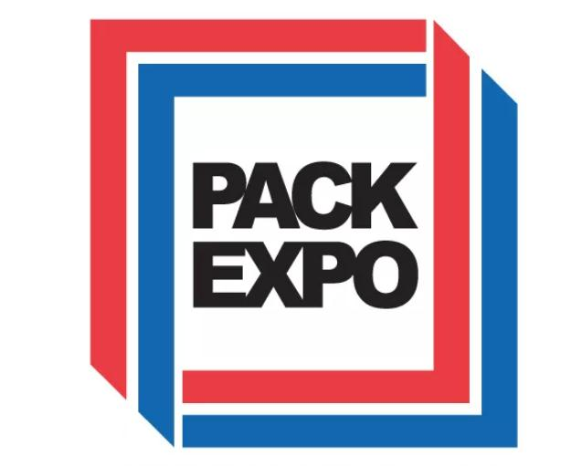 American Packaging Exhibition
