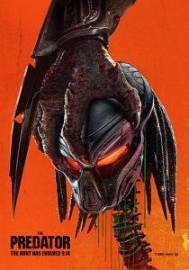 predator-x