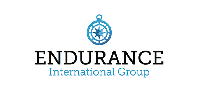 Endurance-International logo