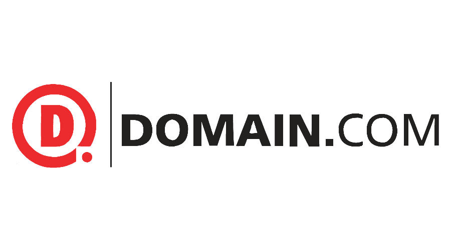 domain-com-vector-logo (1)