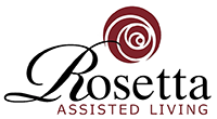 Rosetta Assisted Living