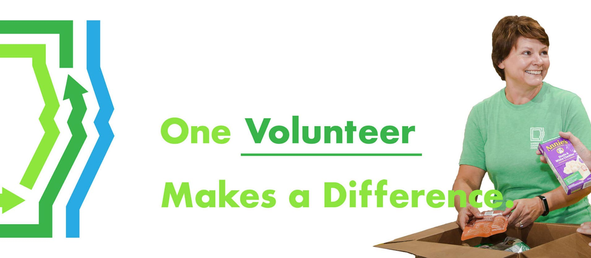 One-Volunteer-Makes-Difference12-1910x834_c_optimised