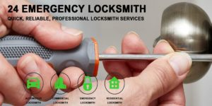 24 Hour Emergency Locksmith Milwaukee - Mobile Locksmith | Mobile Locksmith Service | Mobile Services In Locksmith