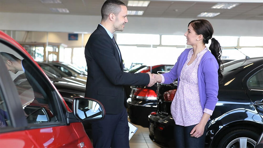3 Strategies to Replace Lost or Stolen Car Keys