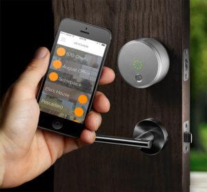 List of Unpickable Locks - August Smart Lock | August Smart Locksmith | August Smart In Locksmith