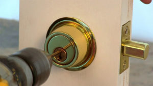 Drilling - 3 Expert Methods to Open Your Locked Door | Door Locks | Expert Methods to Open Your Locked Door