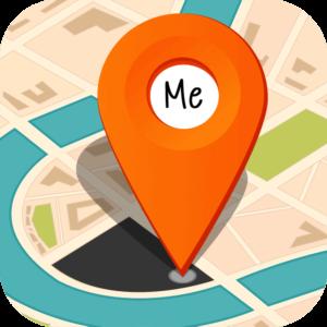 Locksmith Near San Jose - How To Find Locksmith Near Me | Find Locksmith Near Me | Find Locksmith Near Me Area