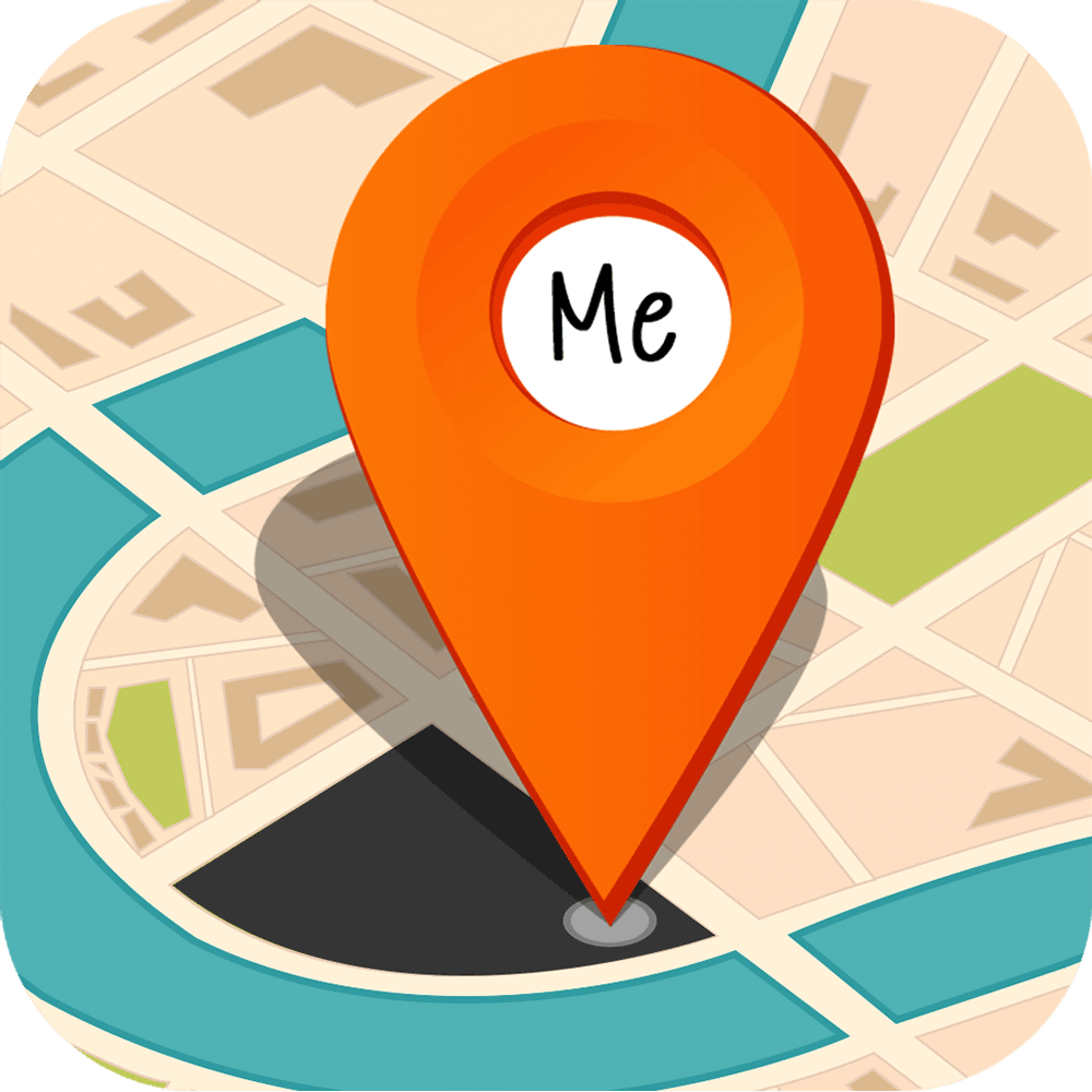 How To Find Locksmith Near Me