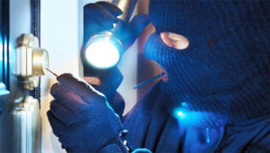 Top Tips to Keep the Criminals out of Your House | Keep House Safe
