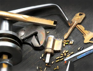 Locksmiths in Arabi | Locksmiths In Arabi LA