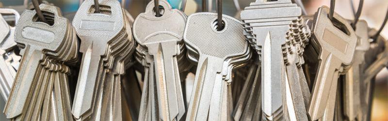 Locksmiths in ArdmorePA | Locksmiths in Ardmore
