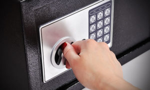 Commercial Locksmiths | Commercial Locksmiths USA