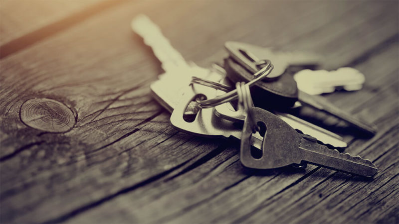 Locksmiths In Alameda| Locksmiths In AlamedaCA
