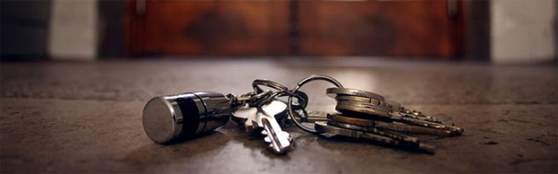Locksmiths in San Jose CA | Locksmiths in San Jose