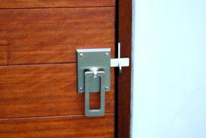 Door Latches | Door Latches Services