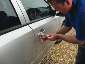 Local Mobile Locksmith | Local Mobile Locksmith USA