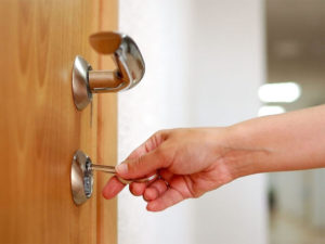Appropriate Locksmith | Appropriate Locksmith USA