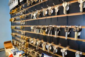 Key Cutting | Key Cutting Locksmith
