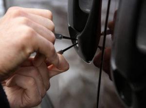 24 Hour Locksmith | 24 Hour Locksmith Services