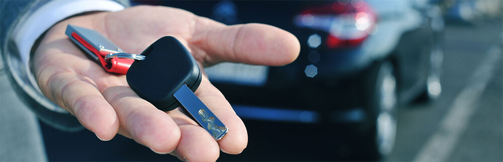 Automotive Locksmiths Solutions