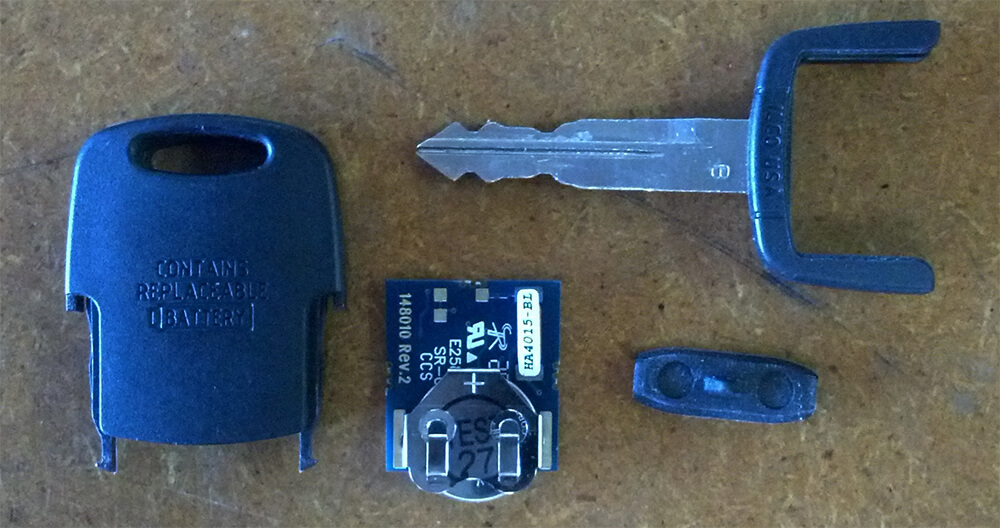 Broken Keys Replacement with the Professional Locksmiths