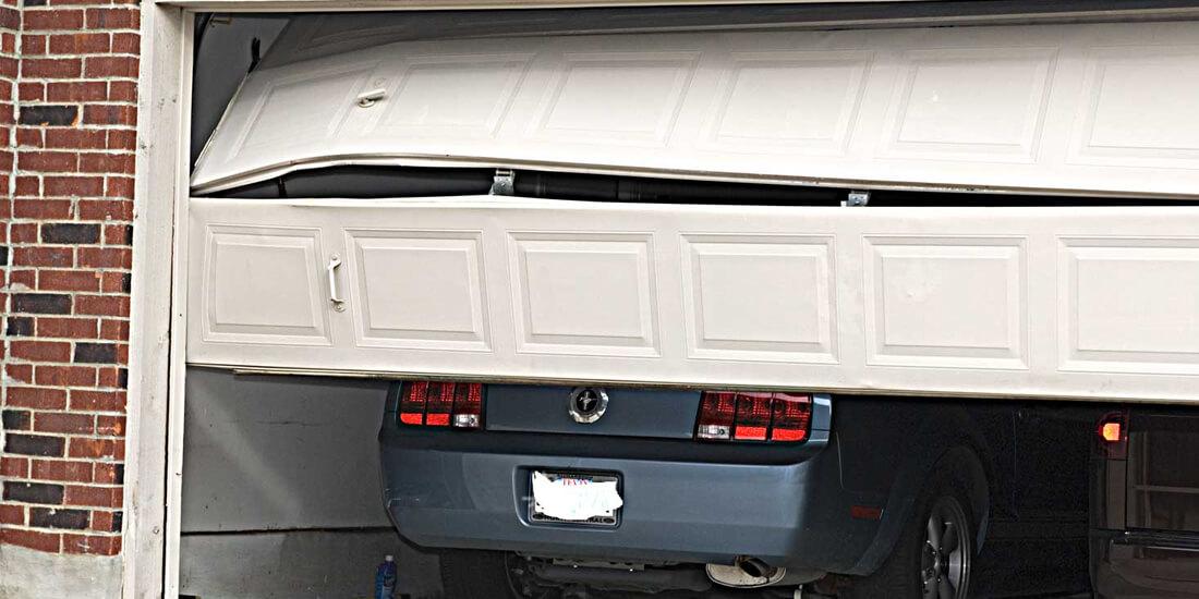 Garage Locks Maintenance and Regular Checking is Important