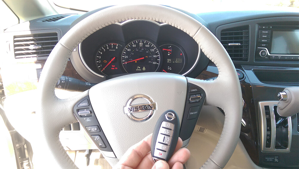 Ignition Switch Locksmiths Solutions