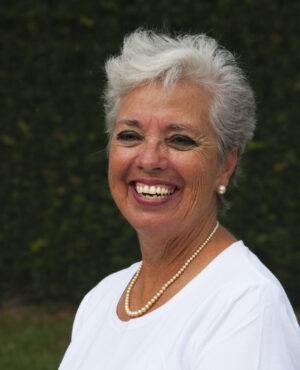 Karen Leffel-Massengil