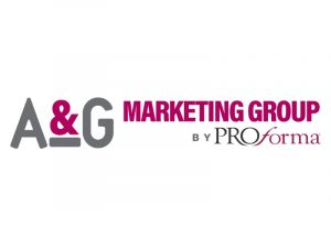 A&G Marketing-Logo-HorizontalBy-01