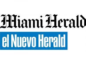 MiamiHerald_NEW