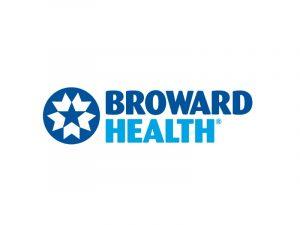 broward health_vert