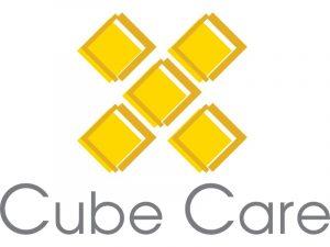 cube care