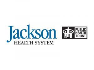 jackson-health