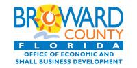 Broward County Office of Economic & Small Business Development