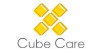 Cube Care Company