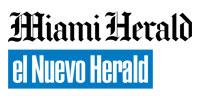 The Miami Herald/McClatchy Company